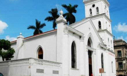 Invita la Iglesia a salir a votar