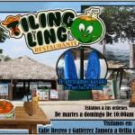 TILINGO LINGO