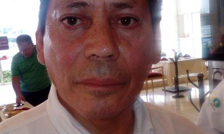 Si construirán la UMF del IMSS en Tuxpan: Benítez Lucho