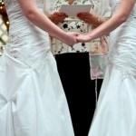 Convocan a marchar contra matrimonios igualitarios