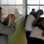 Reforzarán acciones para prevenir el Bullying