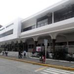 Gobierno Estatal continúa incumpliendo en entrega de recursos para Tuxpan