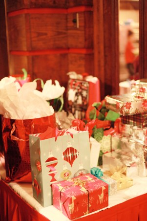 Forthea Winter Holiday Party (1)