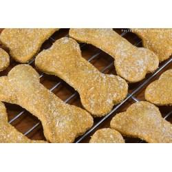 Small Crop Of Grain Free Dog Treat Recipes