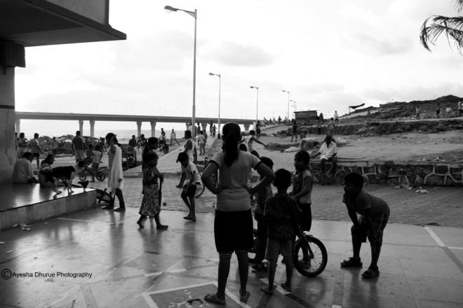 ayesha dhurue photography mumbai worli for the public eye village  (28)