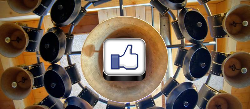 The Decline of Facebook's Organic Reach