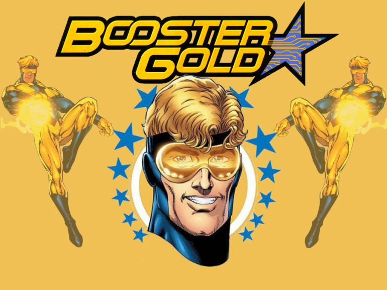 booster_gold_wp_by_superman8193d3dsz6k