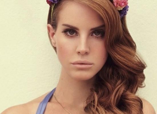Lana Del Rey-02