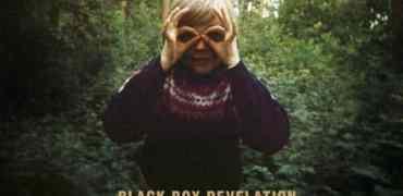 blackboxrevelationmyperceptionalbummuziek