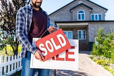 Finding Wholesale Real Estate Deals   FortuneBuilders