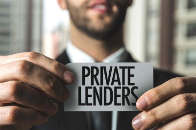 3 Scenarios When A Private Money Lender Is The Best Financing Option