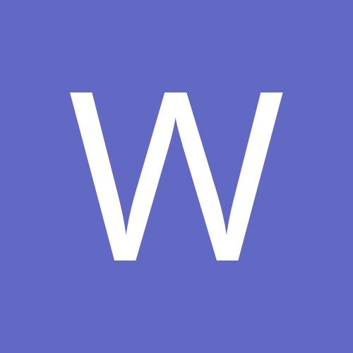 Wpfight