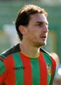 Bernardi Alessandro (La Città)