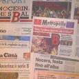 Vi presentiamo la Rassegna Stampa, di oggi slunedì 24 marzo, dei giornali locali e nazionali che riportano articoli sulla Nocerina calcio o inerenti ai rossoneri. […]