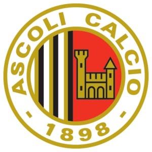 Ascoli calcio Logo