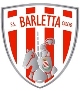 Barletta calcio Logo