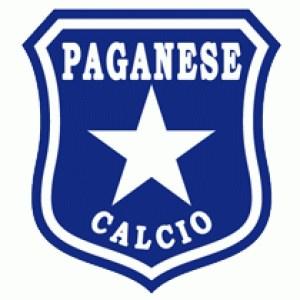 Paganese calcio Logo