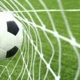 Nella trentaduesima giornata di campionato del girone B di Prima Divisione, sono state realizzate 18 reti totali, 15 su azione e 3 su calci da […]