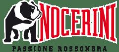 "Associazione tifosi ""Nocerini"""
