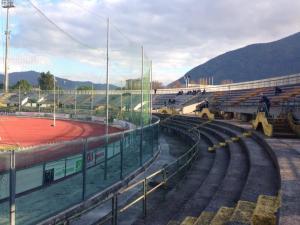 2013-14 15a giornata Nocerina-L'Aquila 1-0
