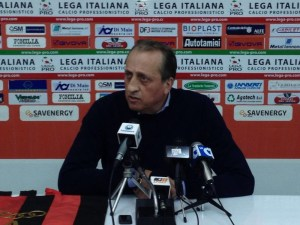 Mandarino Giuseppe (Telenuova.tv)