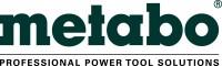 metabo-logo-2014