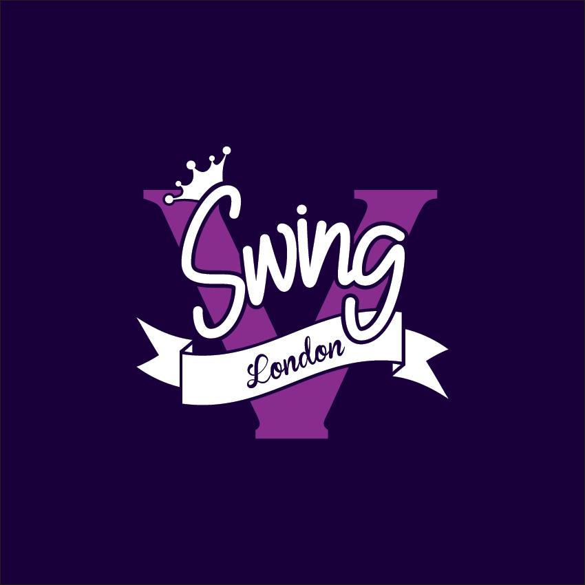 swingv-london-purple