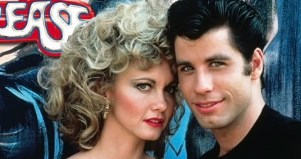 2014-12_grease