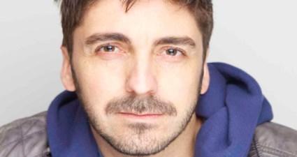 Sebastian Arrau