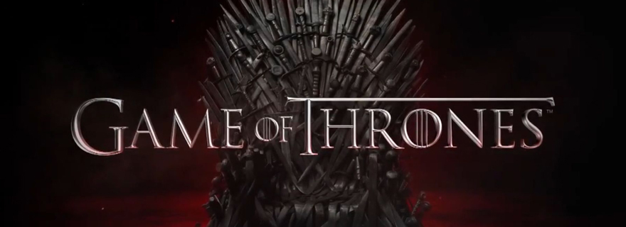 "Así fue el doblaje latinoamericano para el capítulo ""The Door"" de ""Game Of Thrones"""