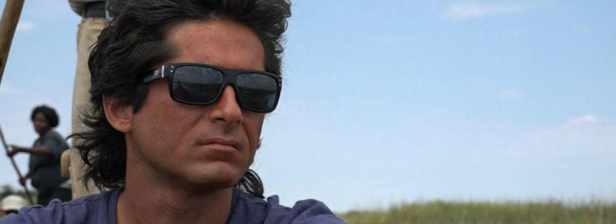 Carolina Varleta y ex trabajadores denunciaron a Claudio Iturra por abuso de poder y maltrato sicológico