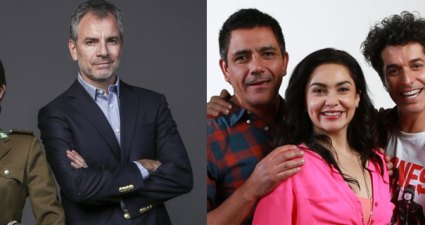 2015-12_teleseries