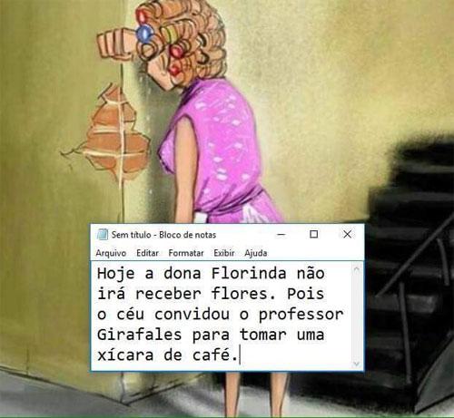 Profesor04