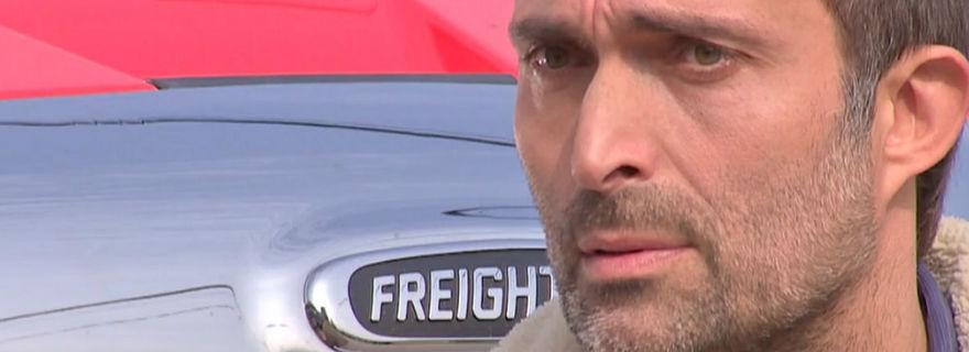 el camionero2