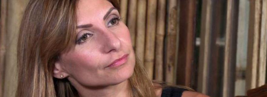 Las fuertes declaraciones que le dedicó la Dra. Cordero a Macarena Venegas