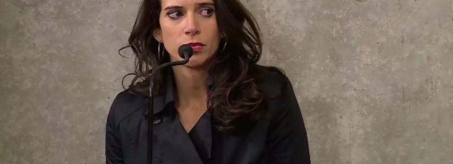 """Fabián en libertad: traición de Daniela a Emilio marcó episodio de """"Te Doy La Vida"""""""