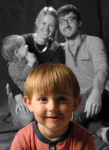 Familie_Farbe_sw