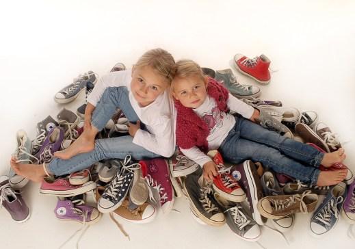 Kinder_Schuhe