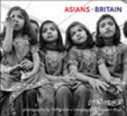 Asians in Britain
