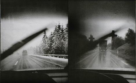 © Bert Teunissen