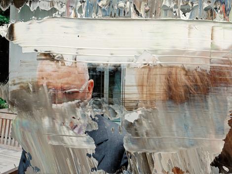 © Gerhard Richter