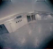 camera73