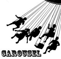 carousel_200