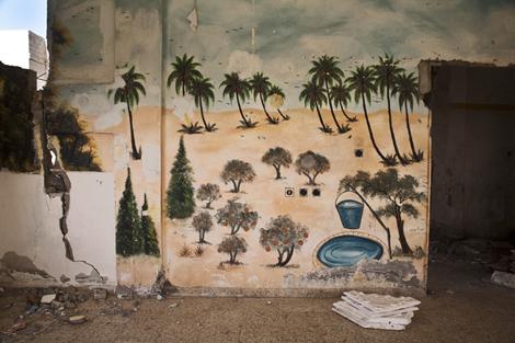 mural470