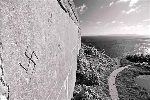 guernsey_bunkerisland