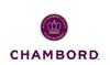 chambord_logo