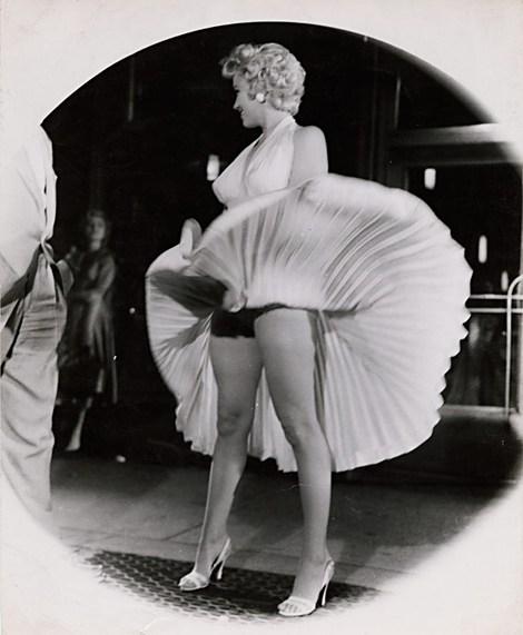 lo_Weegee_Marilyn