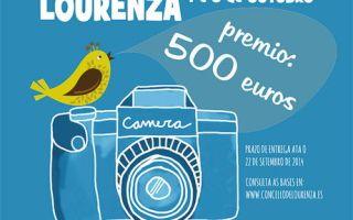 XVIII Concurso de fotografía Festa da Faba