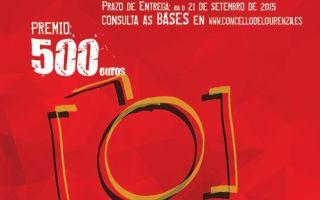 XIX Concurso de fotografía Festa da Faba