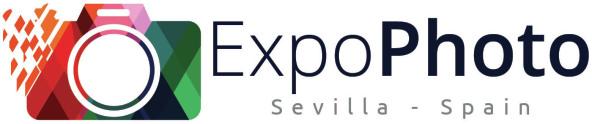 EXPO PHOTO de Sevilla